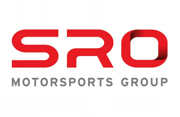 Statement from SRO Motorsports Group, RACB and the Circuit of Spa-Francorchamps