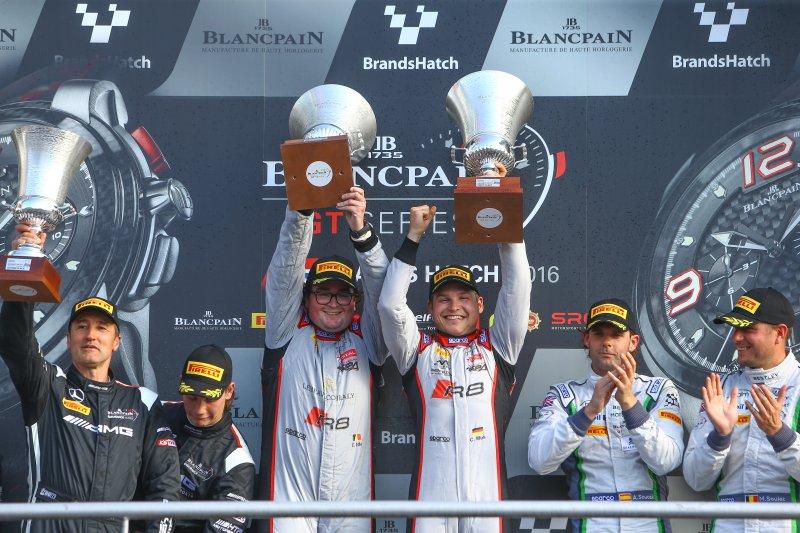 Gallery   Blancpain GT Series, Blancpain GT World Challenge
