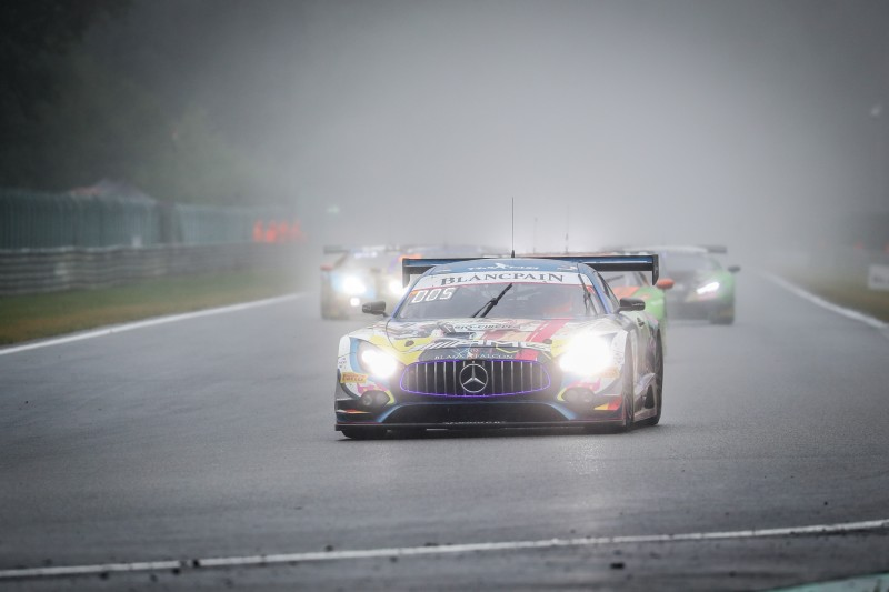 mercedes_4_black_falcon_24_horas_spa_2019