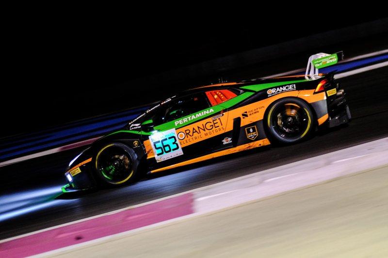 Lamborghini_563_paul_ricard_2019