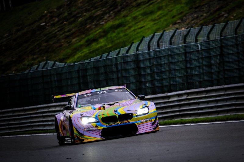 bmw_boutsen_ginion_racing